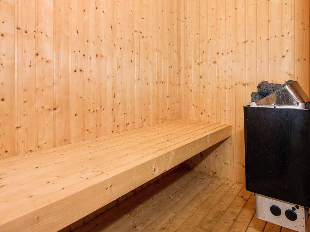 Zusatzbild Nr. 14 von Ferienhaus No. 93555 in Ulfborg