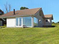 Ferienhaus in Augustenborg, Haus Nr. 93557 in Augustenborg - kleines Detailbild