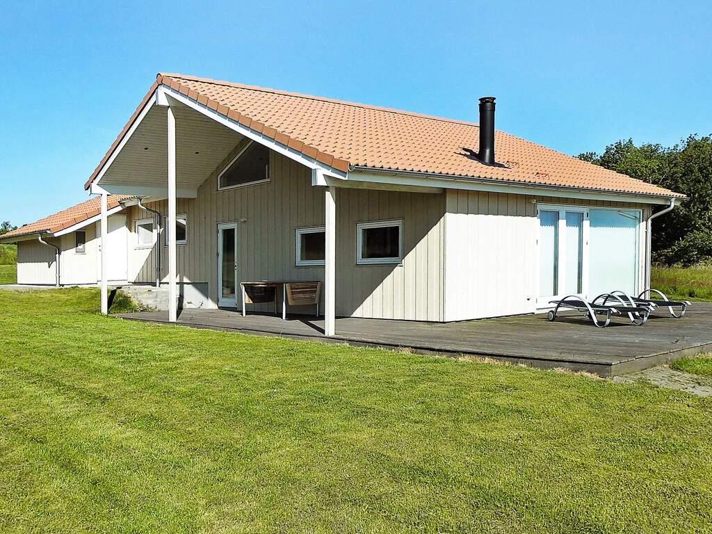 Zusatzbild Nr. 01 von Ferienhaus No. 93557 in Augustenborg