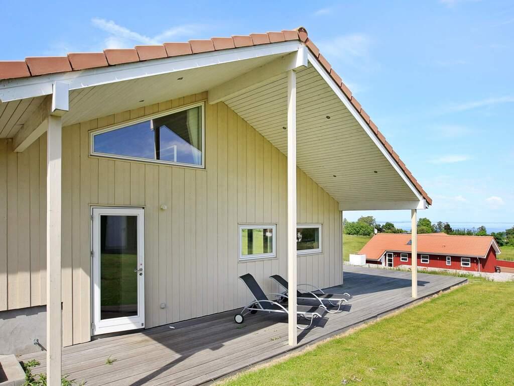Zusatzbild Nr. 04 von Ferienhaus No. 93557 in Augustenborg