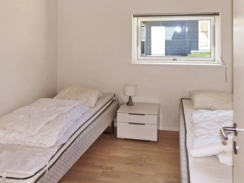 Zusatzbild Nr. 08 von Ferienhaus No. 93557 in Augustenborg