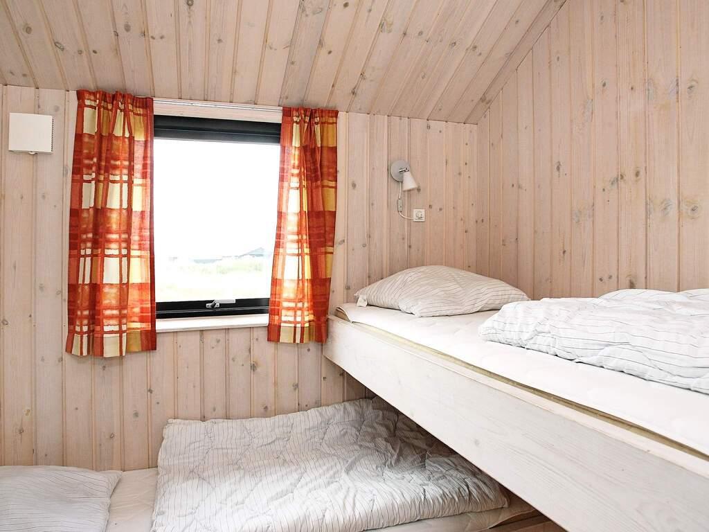 Zusatzbild Nr. 03 von Ferienhaus No. 93558 in Frøstrup