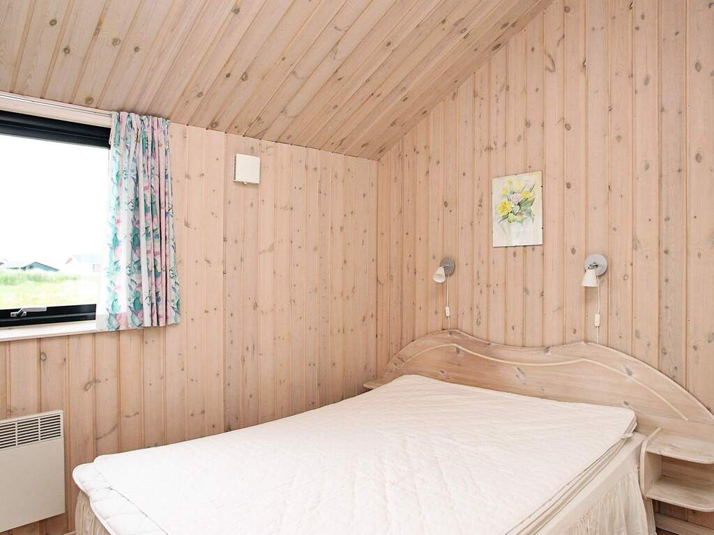 Zusatzbild Nr. 04 von Ferienhaus No. 93558 in Frøstrup