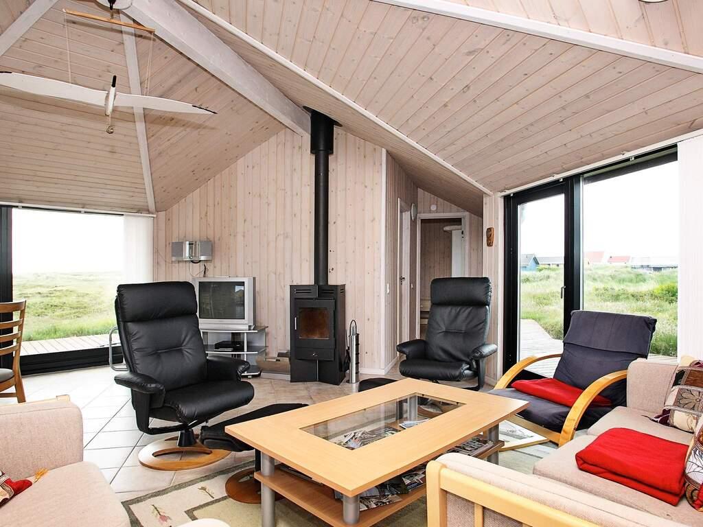 Zusatzbild Nr. 06 von Ferienhaus No. 93558 in Frøstrup