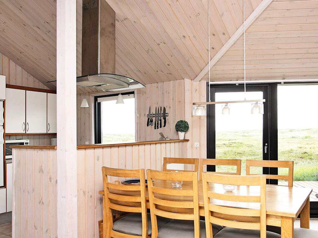 Zusatzbild Nr. 07 von Ferienhaus No. 93558 in Frøstrup