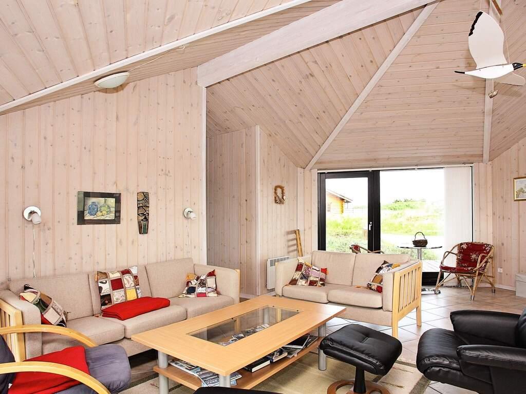 Zusatzbild Nr. 08 von Ferienhaus No. 93558 in Frøstrup
