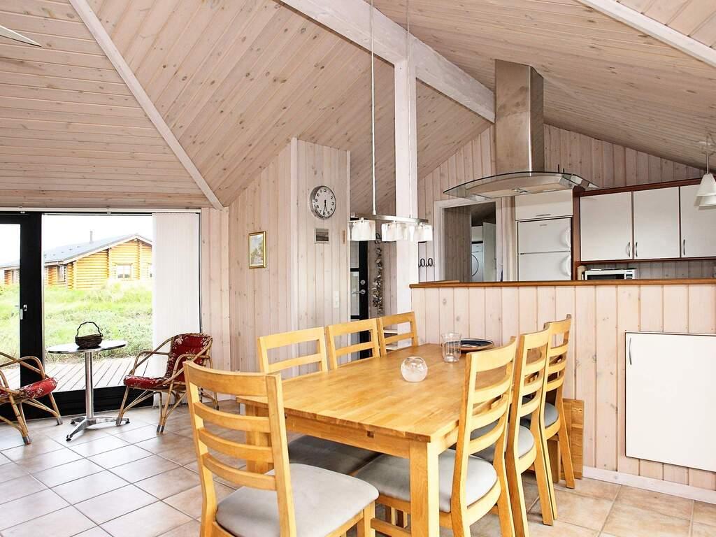 Zusatzbild Nr. 09 von Ferienhaus No. 93558 in Frøstrup