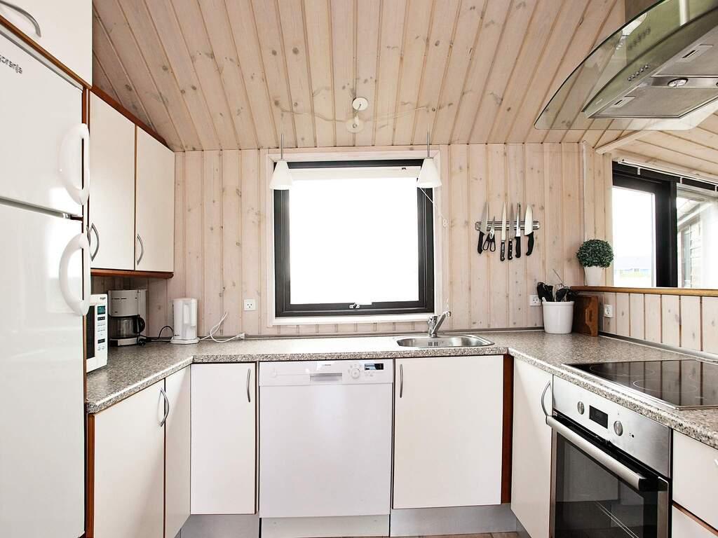 Zusatzbild Nr. 10 von Ferienhaus No. 93558 in Frøstrup