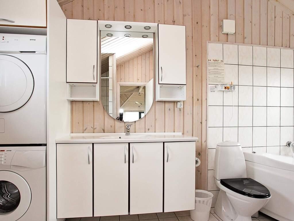 Zusatzbild Nr. 11 von Ferienhaus No. 93558 in Frøstrup