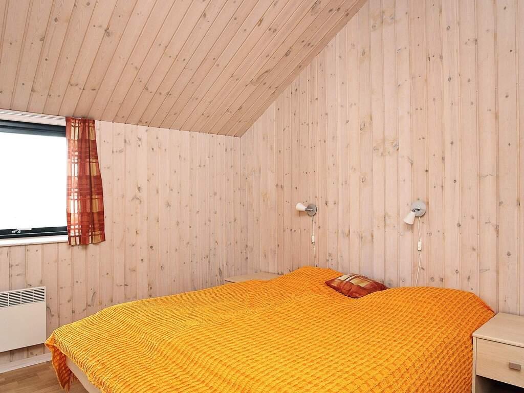 Zusatzbild Nr. 12 von Ferienhaus No. 93558 in Frøstrup