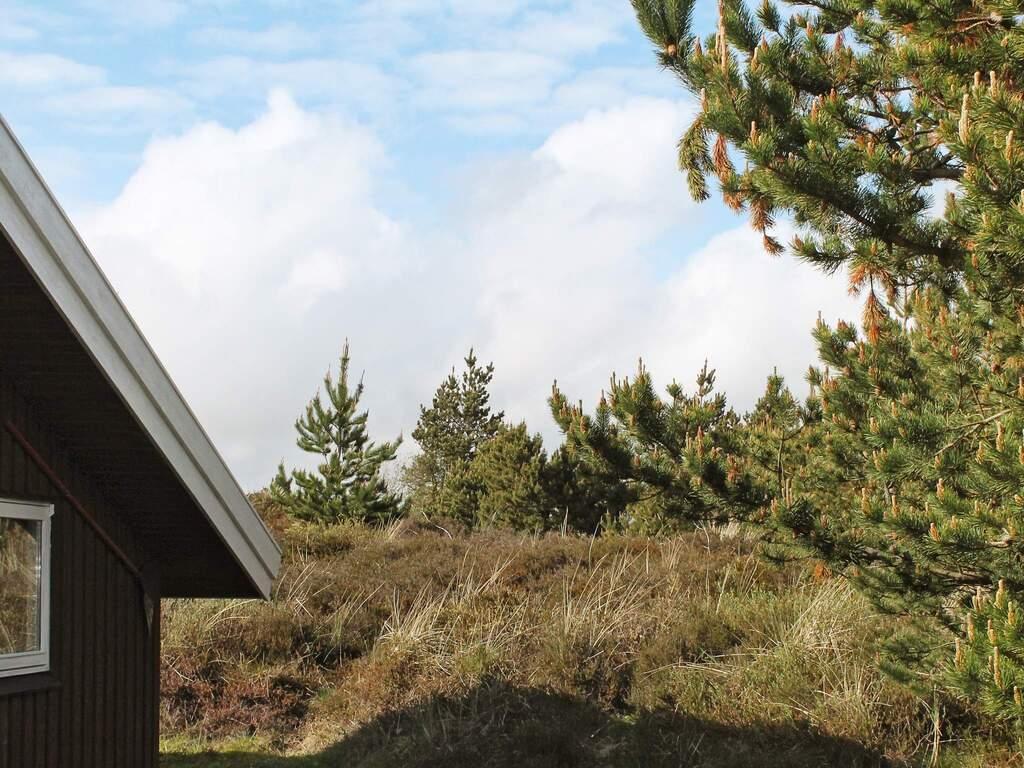 Zusatzbild Nr. 02 von Ferienhaus No. 93560 in Rømø