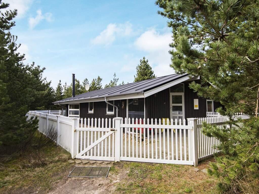 Zusatzbild Nr. 03 von Ferienhaus No. 93560 in Rømø