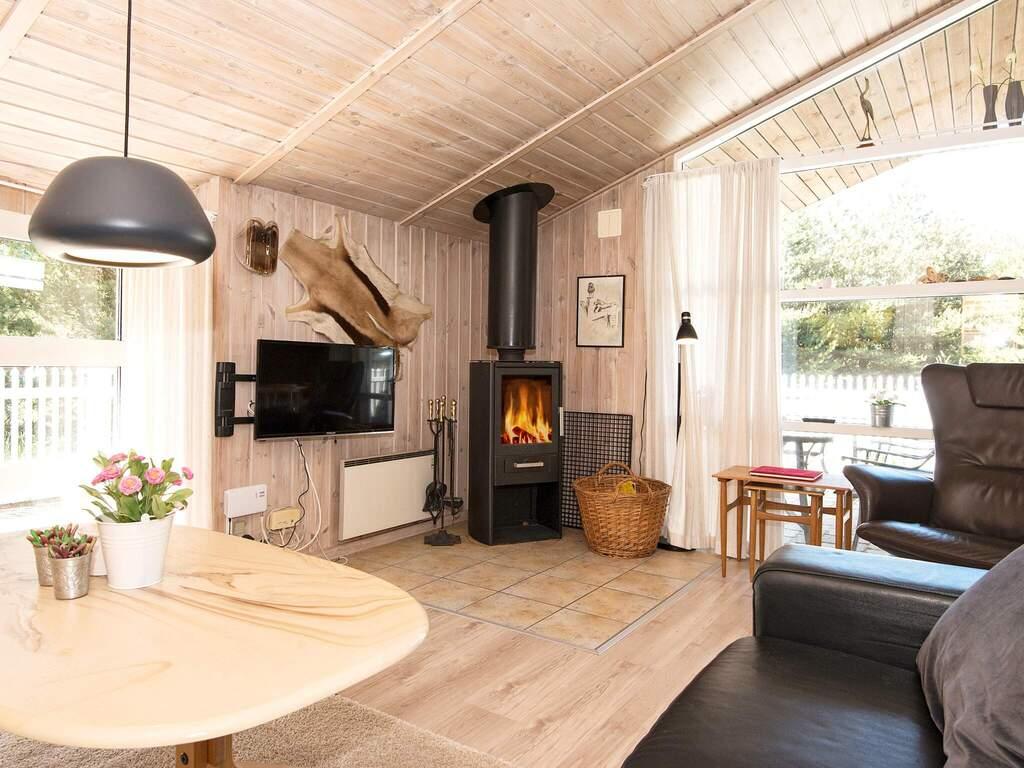 Zusatzbild Nr. 04 von Ferienhaus No. 93560 in Rømø