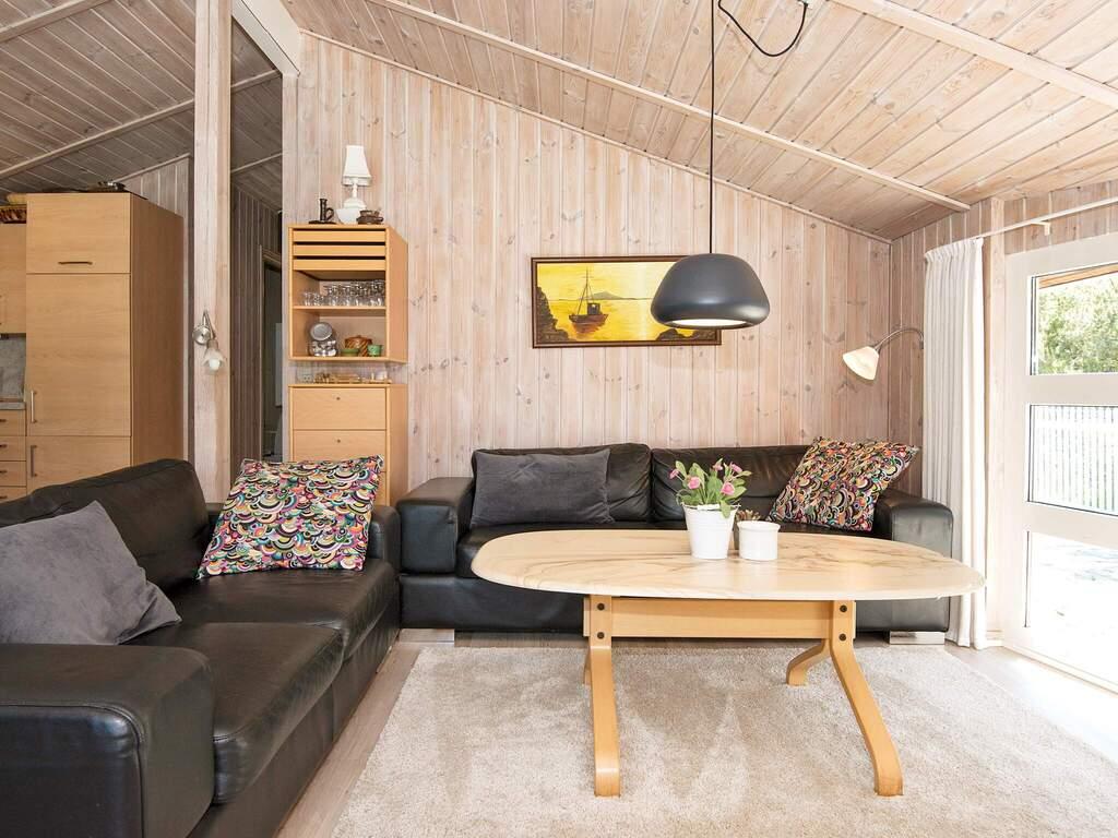 Zusatzbild Nr. 05 von Ferienhaus No. 93560 in Rømø