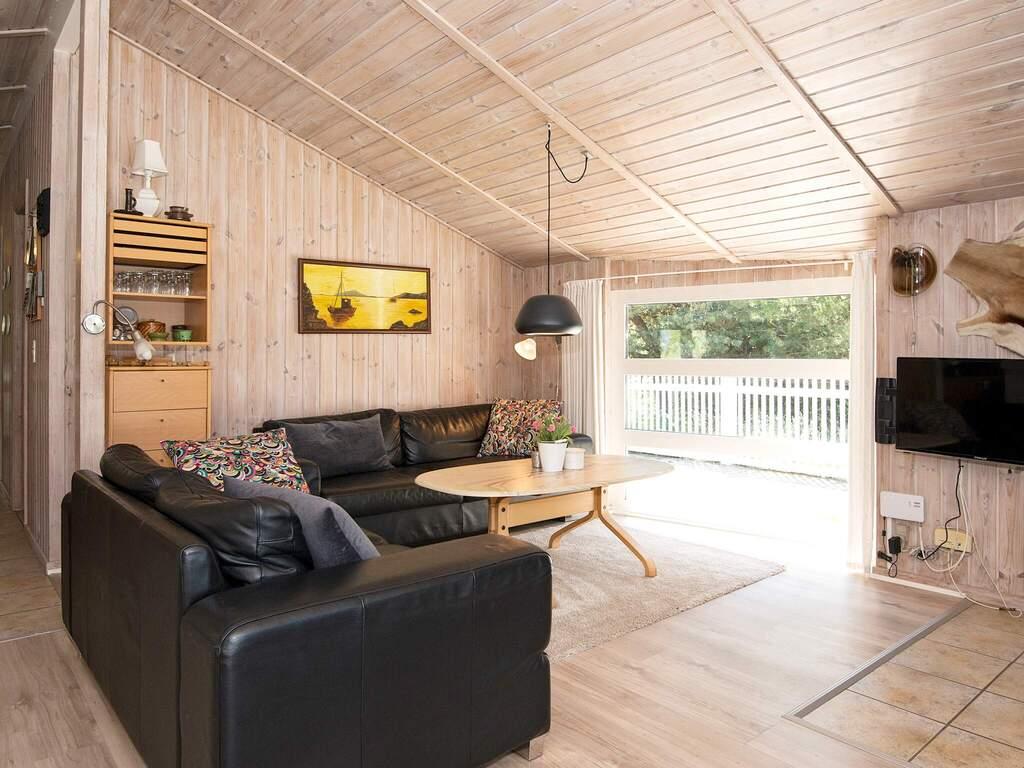 Zusatzbild Nr. 06 von Ferienhaus No. 93560 in Rømø