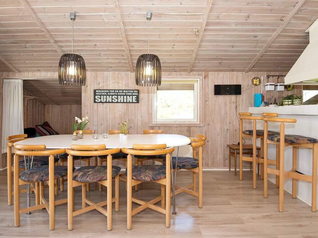 Zusatzbild Nr. 08 von Ferienhaus No. 93560 in Rømø