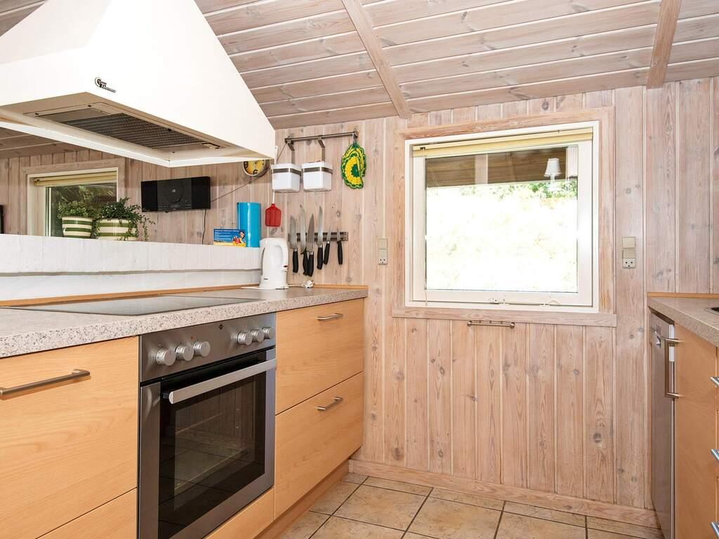 Zusatzbild Nr. 10 von Ferienhaus No. 93560 in Rømø