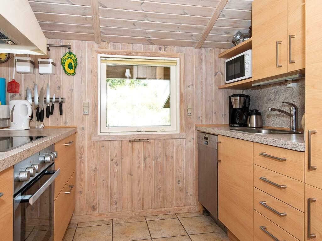 Zusatzbild Nr. 11 von Ferienhaus No. 93560 in Rømø