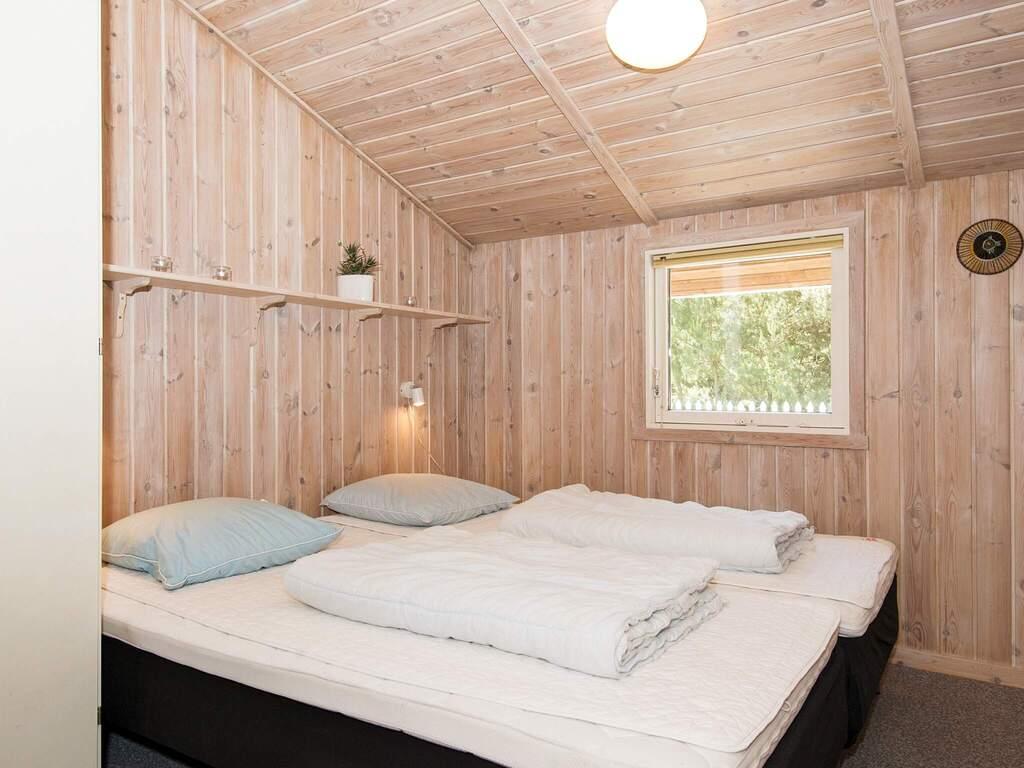 Zusatzbild Nr. 12 von Ferienhaus No. 93560 in Rømø
