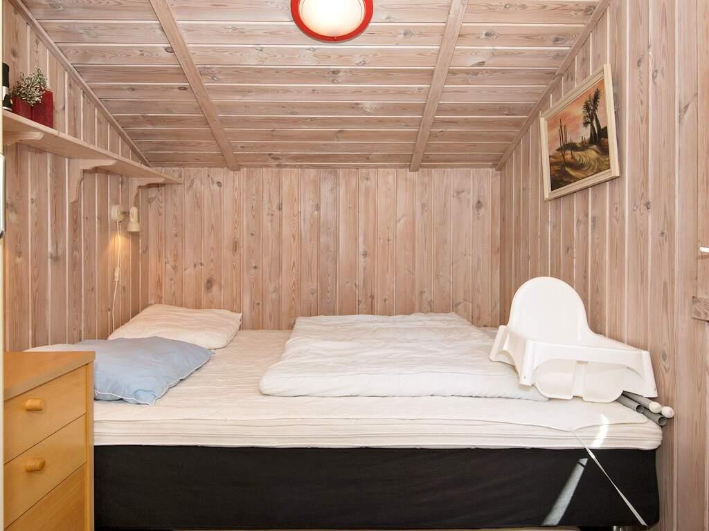 Zusatzbild Nr. 13 von Ferienhaus No. 93560 in Rømø