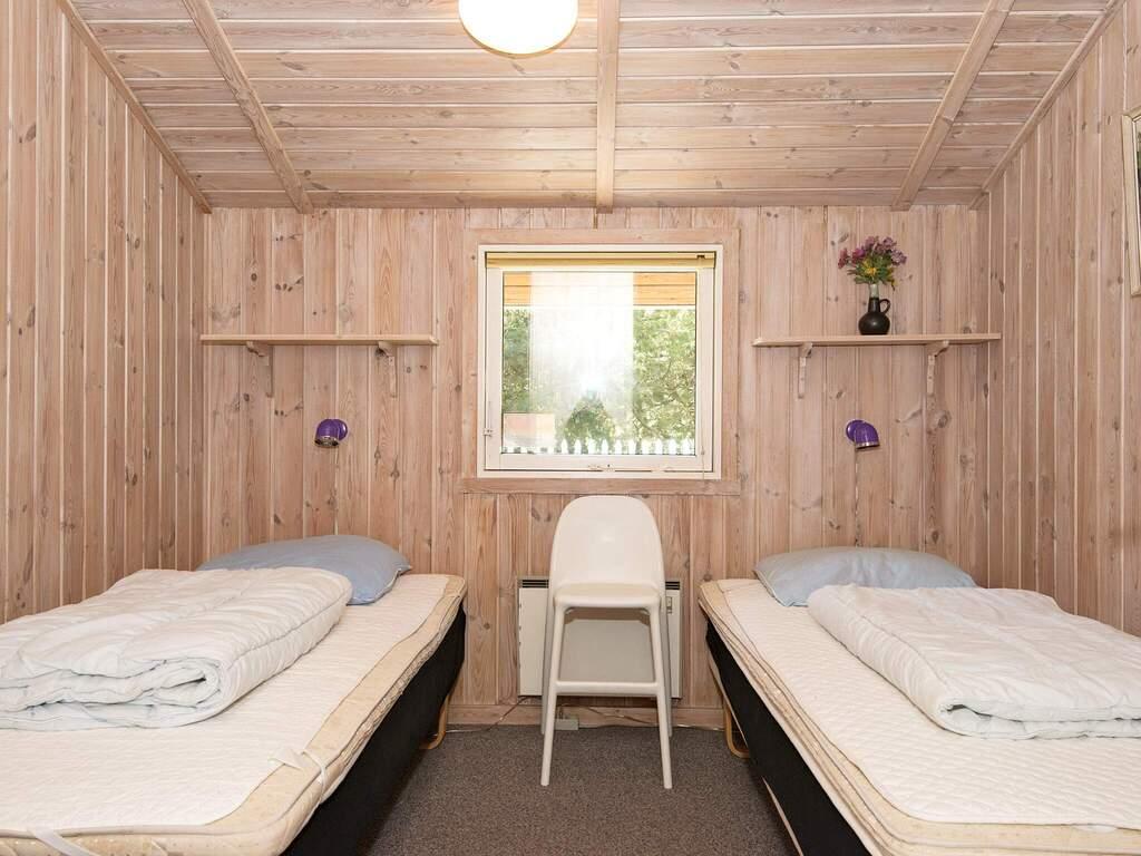 Zusatzbild Nr. 14 von Ferienhaus No. 93560 in Rømø