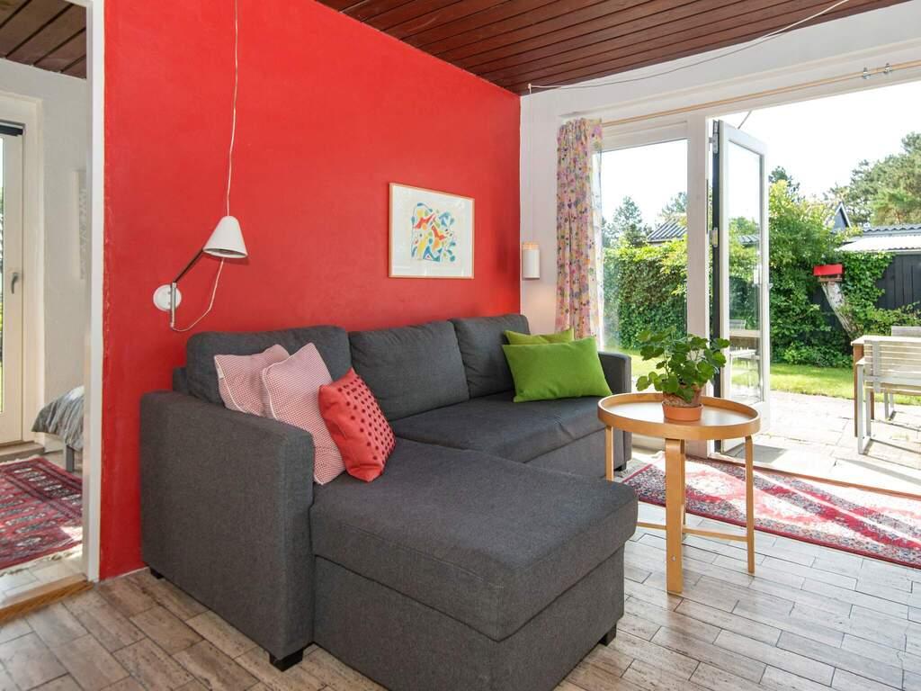 Zusatzbild Nr. 01 von Ferienhaus No. 93561 in Knebel