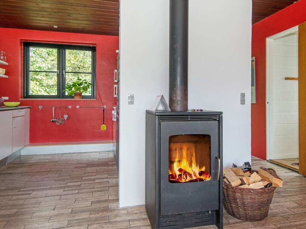 Zusatzbild Nr. 02 von Ferienhaus No. 93561 in Knebel