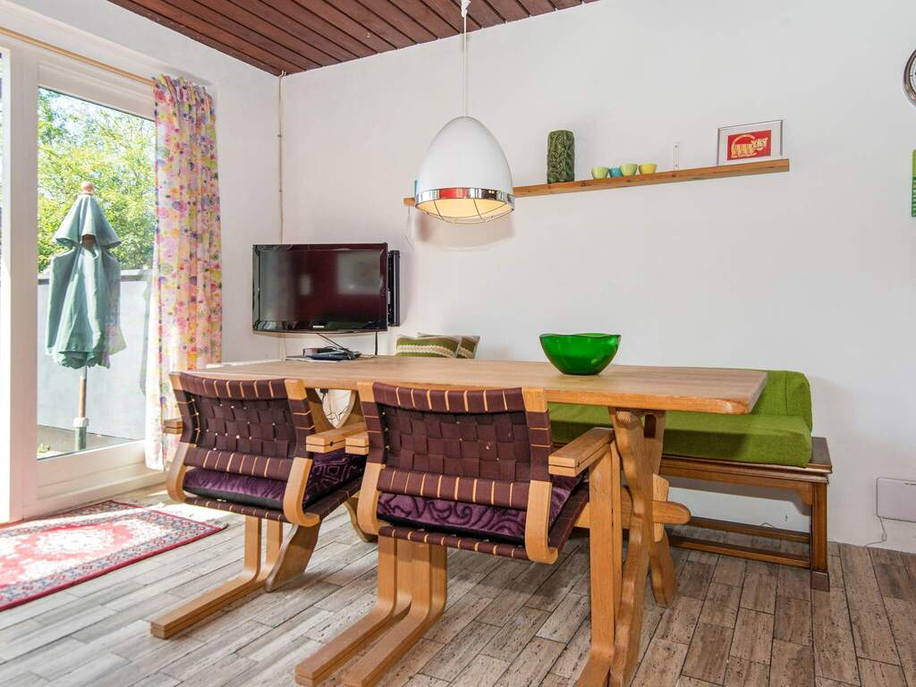 Zusatzbild Nr. 03 von Ferienhaus No. 93561 in Knebel