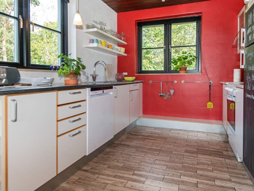 Zusatzbild Nr. 05 von Ferienhaus No. 93561 in Knebel