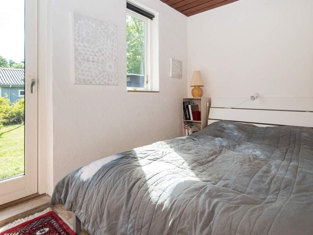 Zusatzbild Nr. 07 von Ferienhaus No. 93561 in Knebel