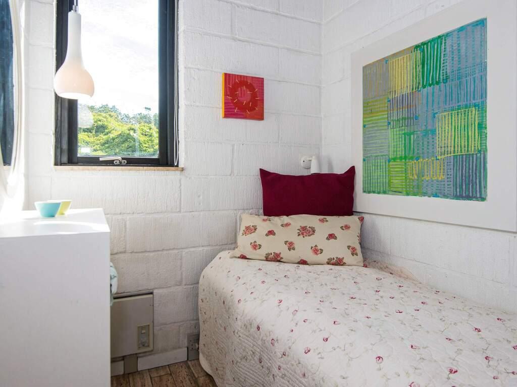 Zusatzbild Nr. 08 von Ferienhaus No. 93561 in Knebel