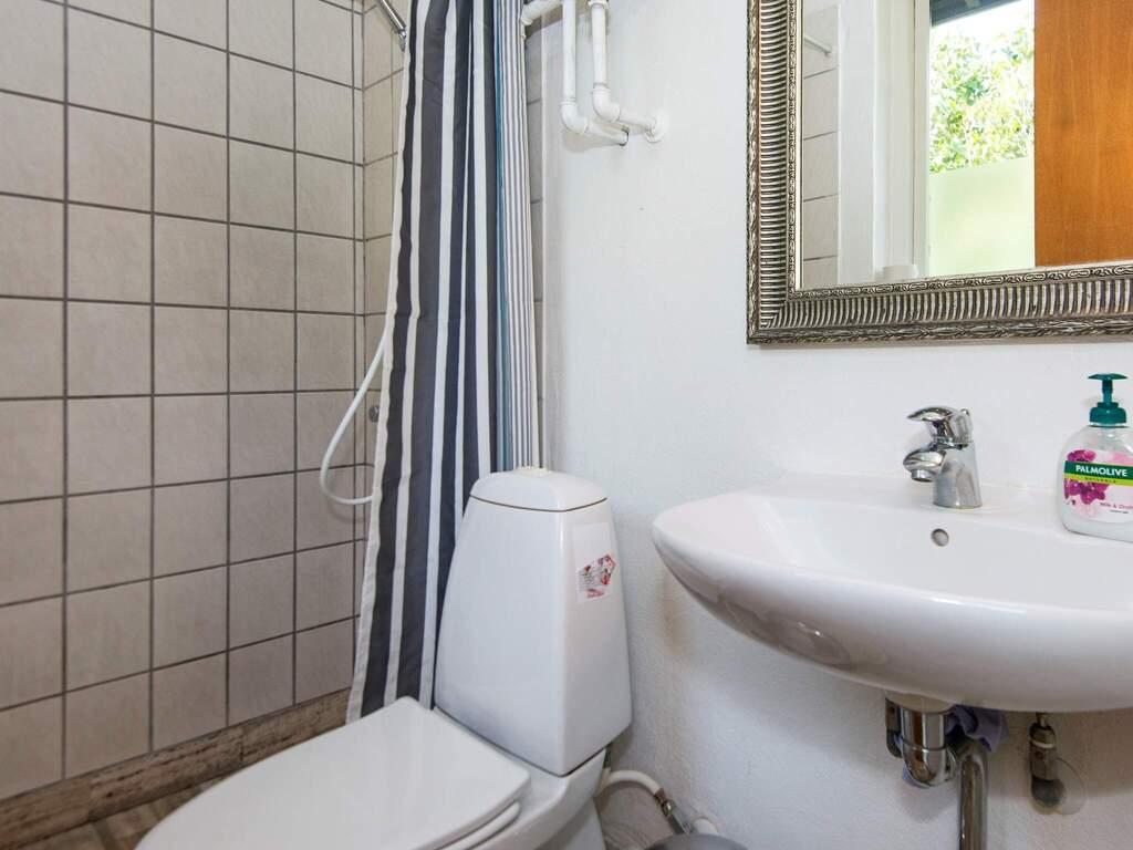 Zusatzbild Nr. 09 von Ferienhaus No. 93561 in Knebel