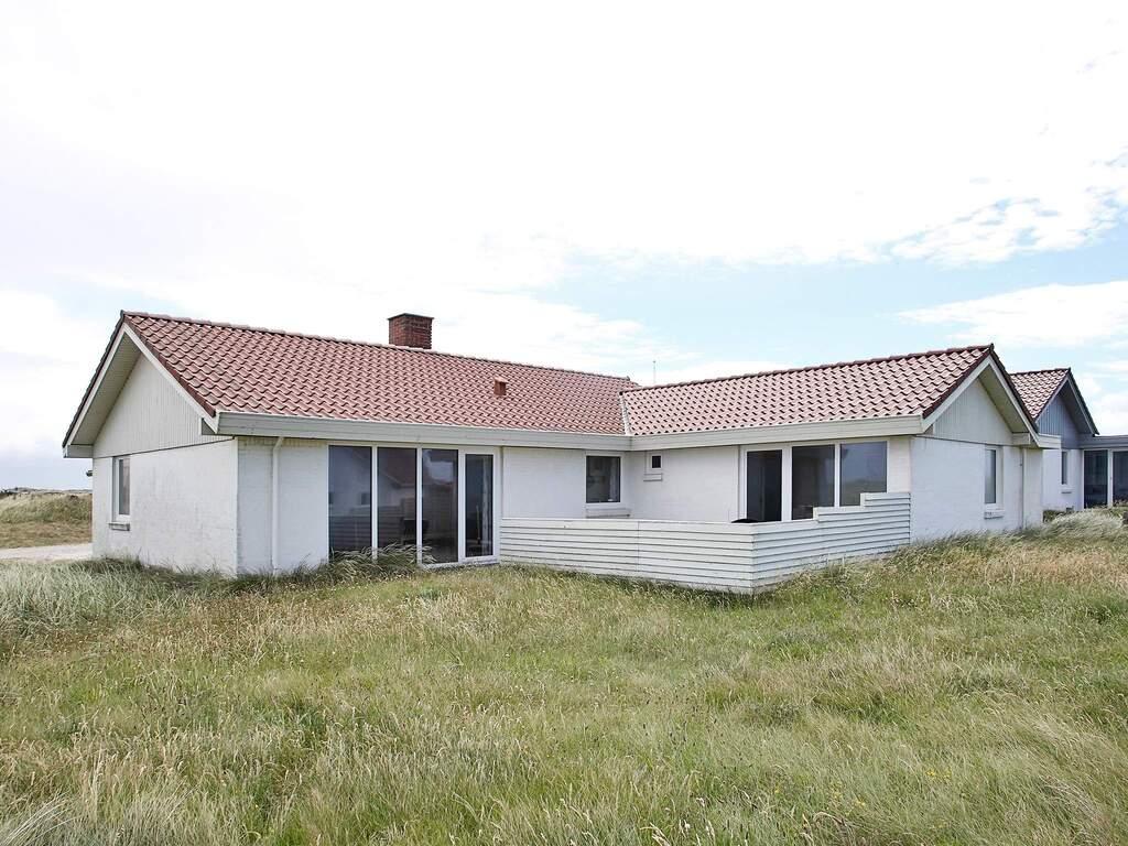 Detailbild von Ferienhaus No. 93581 in Frøstrup