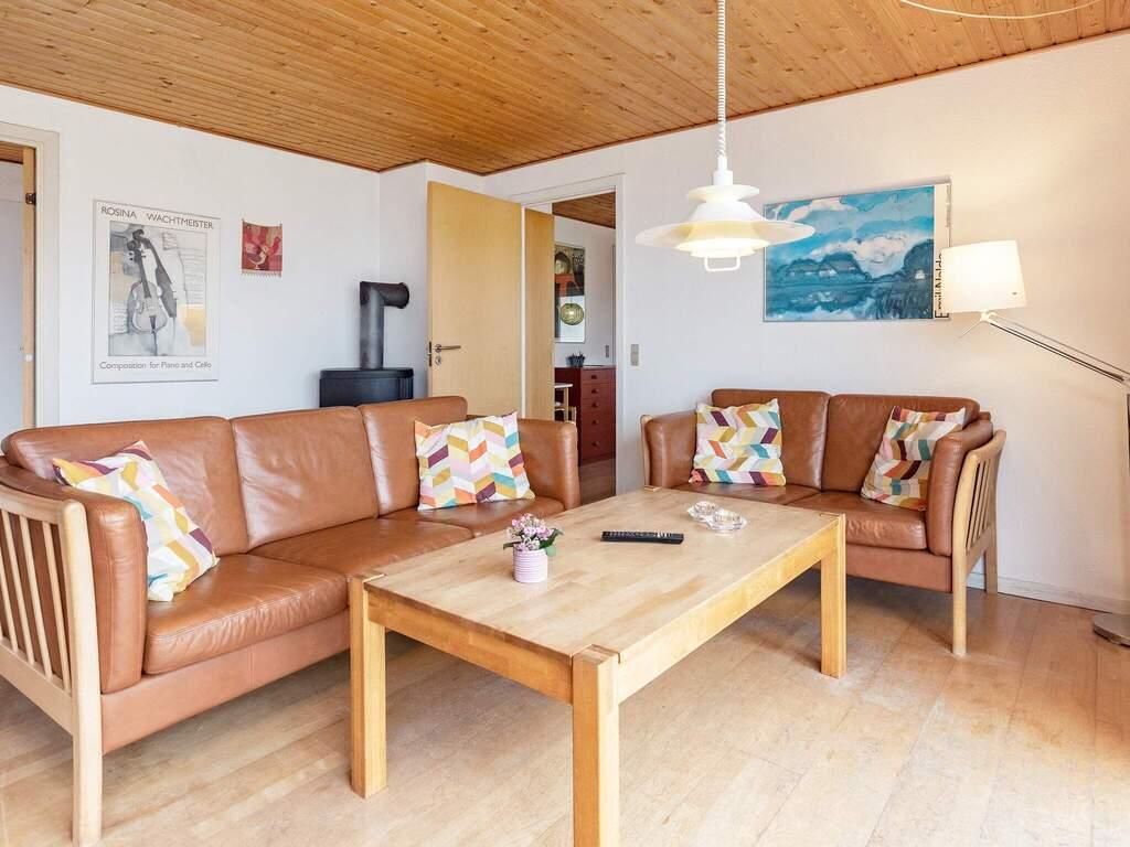Zusatzbild Nr. 03 von Ferienhaus No. 93581 in Frøstrup