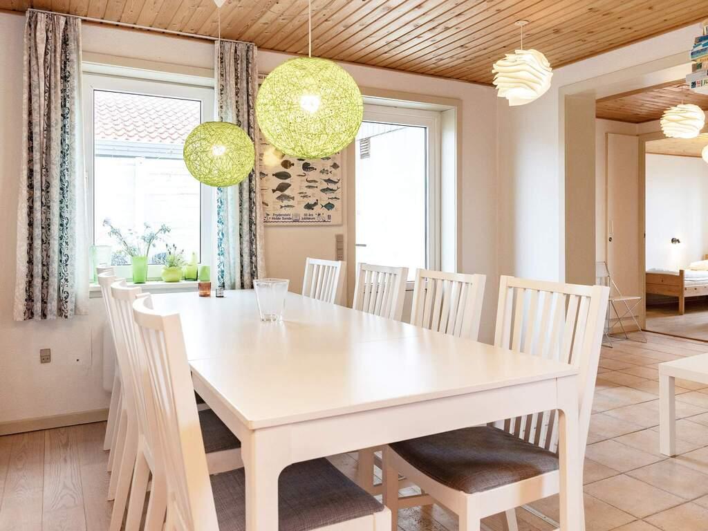 Zusatzbild Nr. 04 von Ferienhaus No. 93581 in Frøstrup
