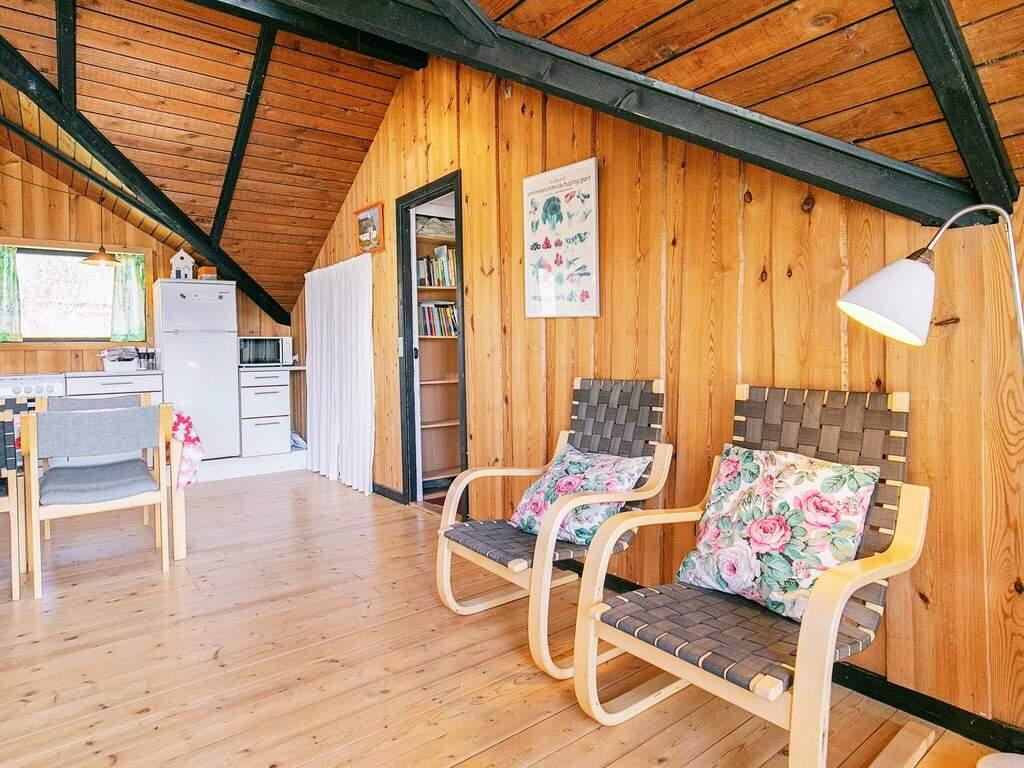 Zusatzbild Nr. 04 von Ferienhaus No. 93584 in Fjerritslev