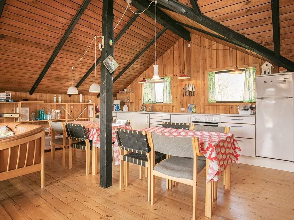 Zusatzbild Nr. 05 von Ferienhaus No. 93584 in Fjerritslev
