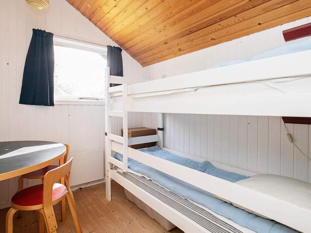 Zusatzbild Nr. 08 von Ferienhaus No. 93584 in Fjerritslev