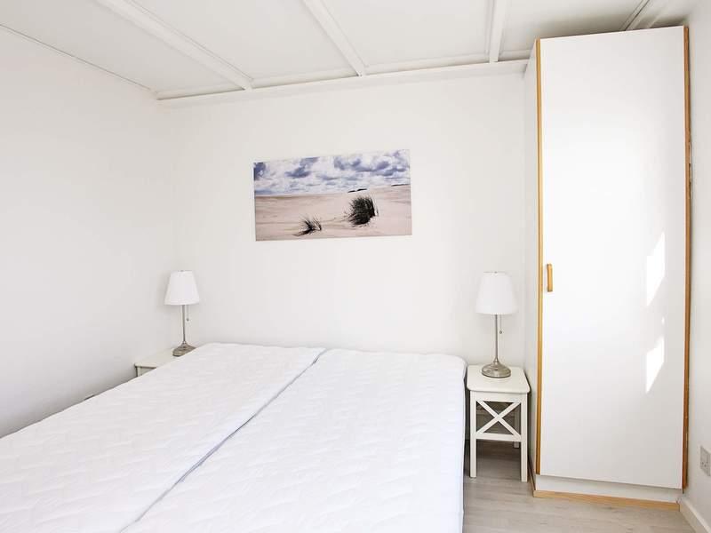 Zusatzbild Nr. 07 von Ferienhaus No. 93705 in Nibe