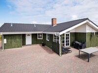 Ferienhaus in Rømø, Haus Nr. 93866 in Rømø - kleines Detailbild