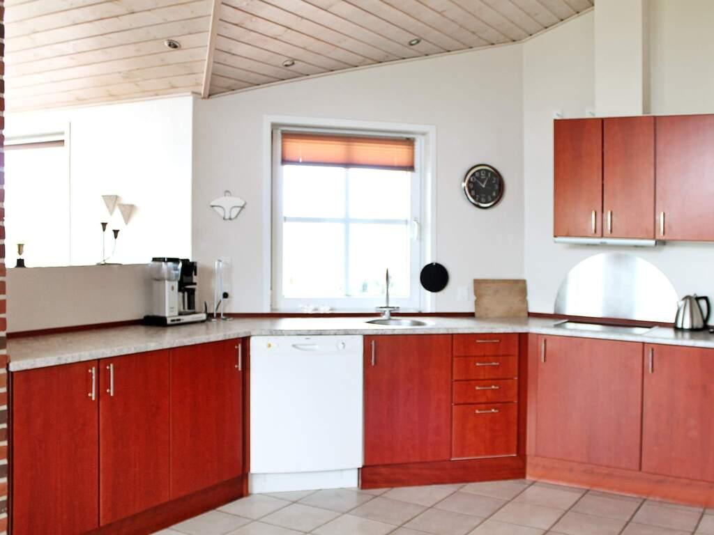 Zusatzbild Nr. 03 von Ferienhaus No. 93866 in Rømø