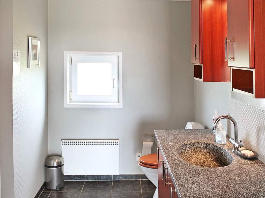 Zusatzbild Nr. 04 von Ferienhaus No. 93866 in Rømø
