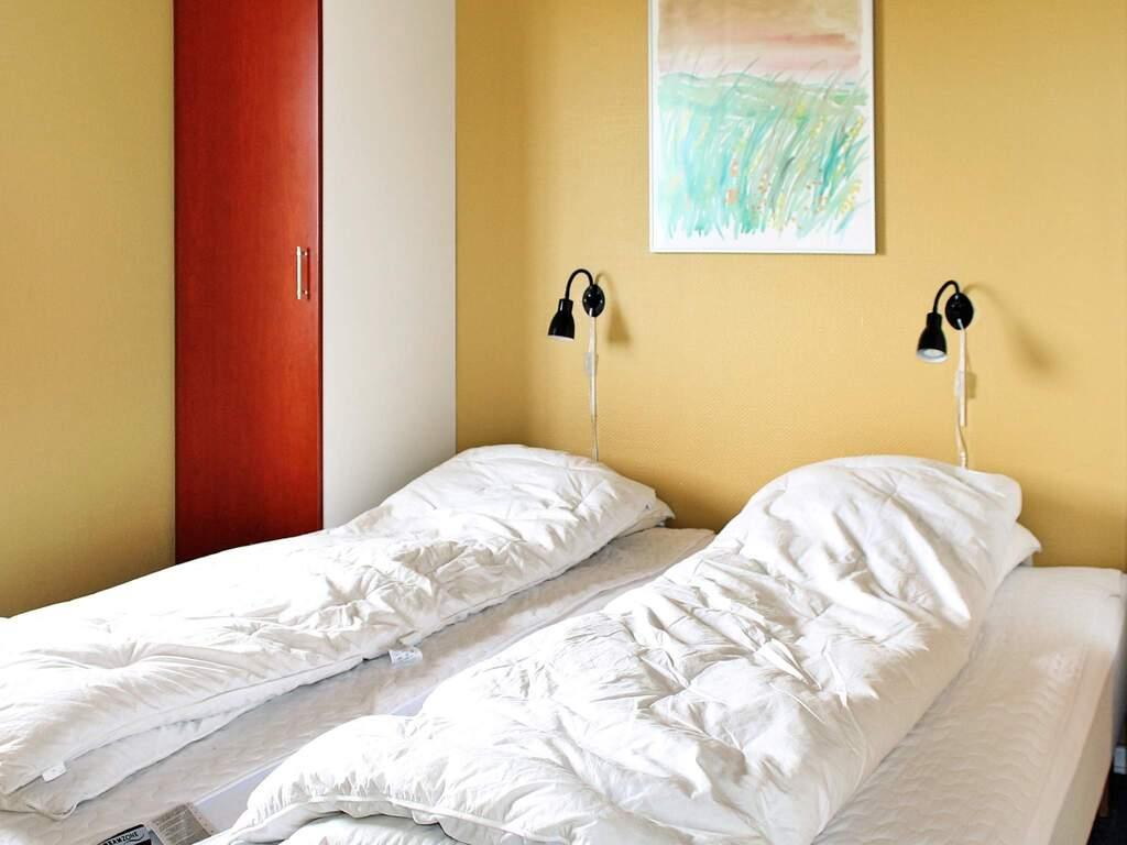 Zusatzbild Nr. 06 von Ferienhaus No. 93866 in Rømø