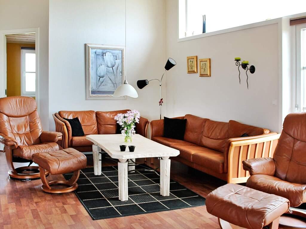 Zusatzbild Nr. 13 von Ferienhaus No. 93866 in Rømø