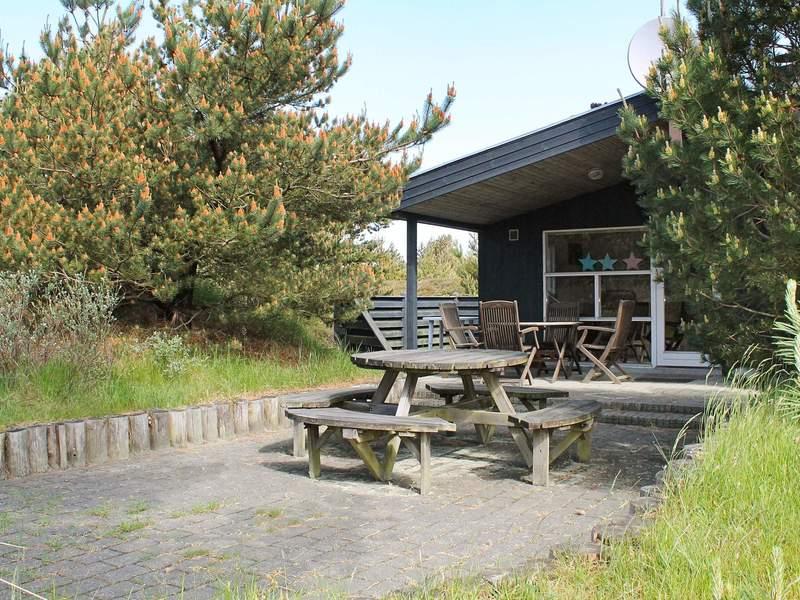 Detailbild von Ferienhaus No. 93867 in Rømø