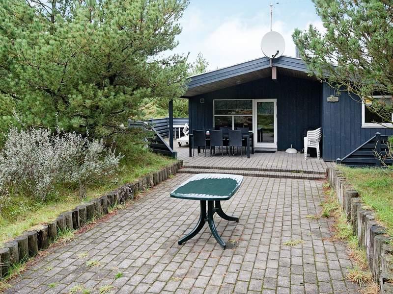 Umgebung von Ferienhaus No. 93867 in Rømø