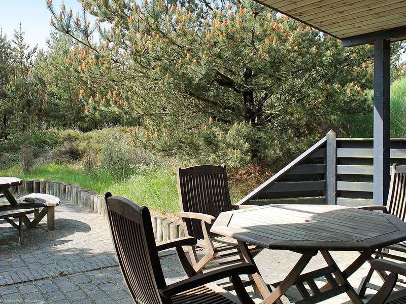 Zusatzbild Nr. 02 von Ferienhaus No. 93867 in Rømø