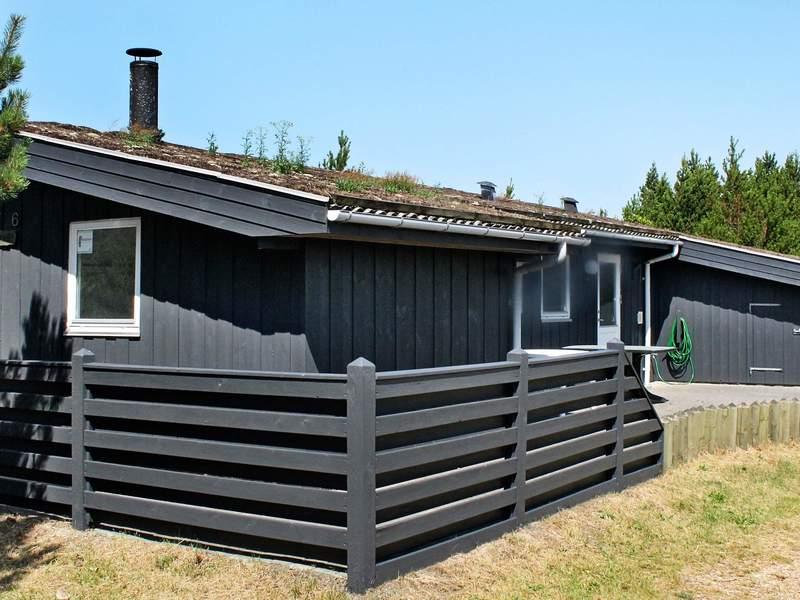 Zusatzbild Nr. 03 von Ferienhaus No. 93867 in Rømø
