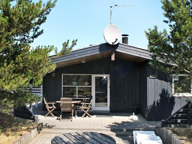 Zusatzbild Nr. 04 von Ferienhaus No. 93867 in Rømø