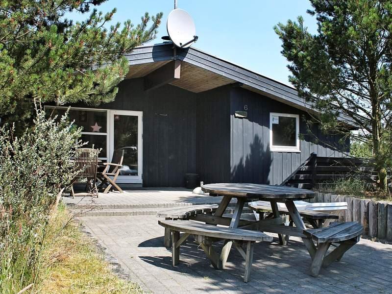 Zusatzbild Nr. 05 von Ferienhaus No. 93867 in Rømø
